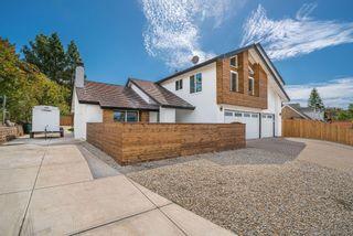 Photo 43: LA COSTA House for sale : 4 bedrooms : 3009 la costa ave in carlsbad