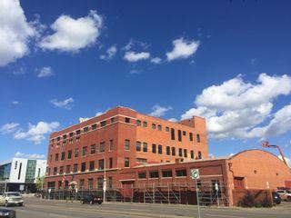 Photo 35: 803 10909 103 Avenue in Edmonton: Zone 12 Condo for sale : MLS®# E4262565