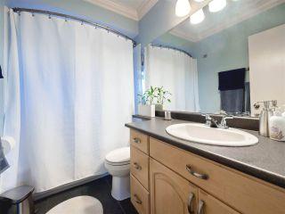 Photo 14: 12440 102 Avenue in Surrey: Cedar Hills House for sale (North Surrey)  : MLS®# R2354538