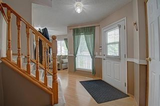 Photo 23: 63 MT Apex Green SE in Calgary: McKenzie Lake Detached for sale : MLS®# A1009034