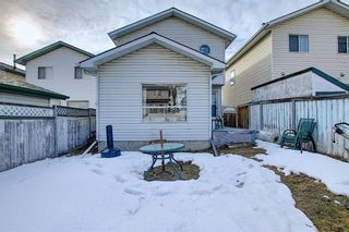 Photo 45: 148 Arbour Wood Mews NW in Calgary: Arbour Lake Detached for sale : MLS®# A1079905