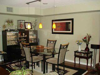 Photo 5: 302 188 ESPLANADE Street E in North Vancouver: Home for sale : MLS®# V1105149