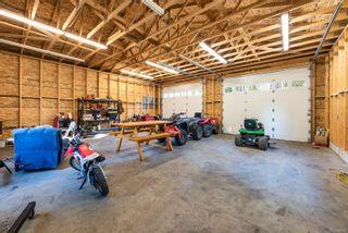 Photo 10: 1888 Bates Rd in : CV Comox Peninsula House for sale (Comox Valley)  : MLS®# 865910
