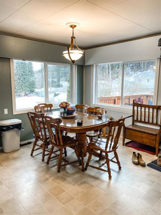 Photo 4: 2839 MINOTTI Drive in Prince George: Hart Highway House for sale (PG City North (Zone 73))  : MLS®# R2549931