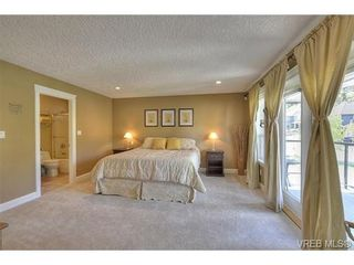 Photo 11: 1170 Deerview Pl in VICTORIA: La Bear Mountain House for sale (Langford)  : MLS®# 729928