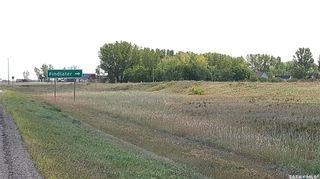 Photo 3: Lots 13, 14 & 15 - Findlater in Findlater: Lot/Land for sale : MLS®# SK826956