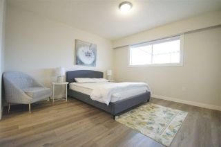 Photo 14: 2179 E 29TH Avenue in Vancouver: Victoria VE House for sale (Vancouver East)  : MLS®# R2598164