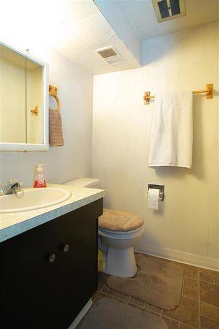 Photo 25: 716 Simpson Avenue in Winnipeg: East Kildonan Residential for sale (3B)  : MLS®# 202111309