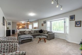 """Photo 23: 34790 MCMILLAN Court in Abbotsford: Abbotsford East House for sale in """"McMillan"""" : MLS®# R2621854"""