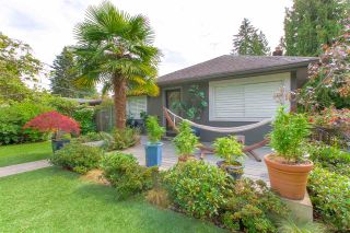 """Photo 2: 1193 W 23RD Street in North Vancouver: Pemberton Heights House for sale in """"PEMBERTON HEIGHTS"""" : MLS®# R2489592"""