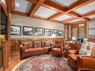 Photo 12: 12626 15 Avenue in Surrey: Crescent Bch Ocean Pk. House for sale (South Surrey White Rock)  : MLS®# R2609386