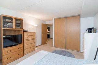 Photo 16: 107 1720 Pembina Highway in Winnipeg: Fort Garry Condominium for sale (1J)  : MLS®# 202028967