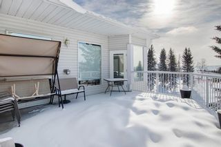 Photo 34: 3103 Hawksbrow Point NW in Calgary: Hawkwood Apartment for sale : MLS®# A1067894