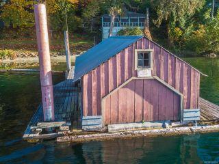 Photo 14: 8511&8527 Bothwell Rd in PORT ALBERNI: PA Sproat Lake House for sale (Port Alberni)  : MLS®# 799893