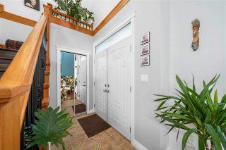 "Photo 4: 9255 NO. 3 Road in Richmond: Broadmoor House for sale in ""Broadmoor"" : MLS®# R2581823"