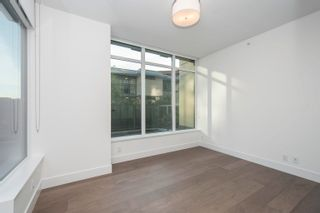 """Photo 16: 206 2785 LIBRARY Lane in North Vancouver: Lynn Valley Condo for sale in """"The Residences"""" : MLS®# R2625328"""