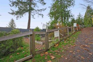 Photo 11: 35 KELVIN GROVE Way: Lions Bay Land for sale (West Vancouver)  : MLS®# R2517333