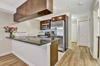 """Photo 3: 217 5650 201A Street in Langley: Langley City Condo for sale in """"PADDINGTON STATION"""" : MLS®# R2616985"""