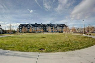 Photo 30: 1204 175 Silverado Boulevard SW in Calgary: Silverado Apartment for sale : MLS®# A1047504