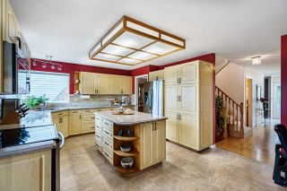 """Photo 18: 2792 MARA Drive in Coquitlam: Coquitlam East House for sale in """"RIVER HEIGHTS"""" : MLS®# R2590524"""