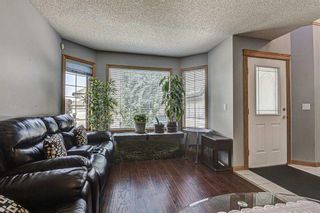 Photo 15: 143 Edgeridge Close NW in Calgary: Edgemont Detached for sale : MLS®# A1133048
