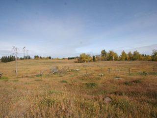 Photo 12:  in Kamloops: Barnhartvale Lots/Acreage for sale : MLS®# 153843