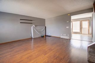 Photo 16: 14 900 Allen Street SE: Airdrie Row/Townhouse for sale : MLS®# A1107935