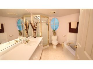 """Photo 13: # 53 5880 HAMPTON PL in Vancouver: University VW Townhouse for sale in """"THAMES COURT"""" (Vancouver West)  : MLS®# V1029520"""