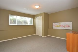 """Photo 43: 13151 15A Avenue in Surrey: Crescent Bch Ocean Pk. House for sale in """"Ocean Park"""" (South Surrey White Rock)  : MLS®# F1423059"""