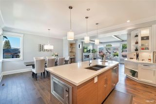 Photo 9: 6261 6TH Street in Burnaby: Burnaby Lake House for sale (Burnaby South)  : MLS®# R2590497