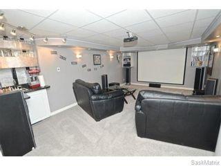 Photo 29: 195 MARKWELL Drive in Regina: Sherwood Estates Single Family Dwelling for sale (Regina Area 01)  : MLS®# 554302