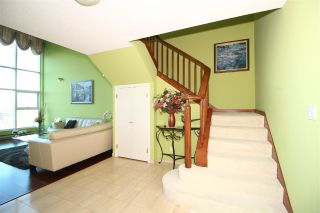 """Photo 4: 1102 8081 WESTMINSTER Highway in Richmond: Brighouse Condo for sale in """"Richmond Landmark"""" : MLS®# R2569811"""
