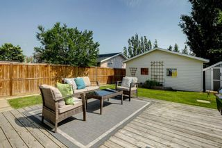 Photo 26: 56 Inverness Boulevard SE in Calgary: McKenzie Towne Detached for sale : MLS®# A1127732