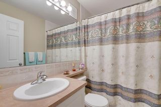 Photo 14: 164 SIMCOE Place SW in Calgary: Signal Hill Row/Townhouse for sale : MLS®# C4271503