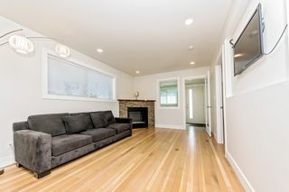 Photo 5: 1959 MANNING Avenue in Port Coquitlam: Glenwood PQ House for sale : MLS®# R2400460