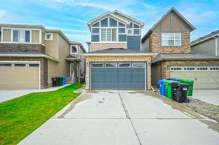 Main Photo: 221 Nolanhurst Way NW in Calgary: Nolan Hill Detached for sale : MLS®# A1124523