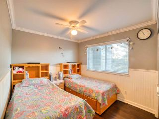 """Photo 13: 401 13680 84 Avenue in Surrey: Bear Creek Green Timbers Condo for sale in """"Trails at BearCreek"""" : MLS®# R2503908"""