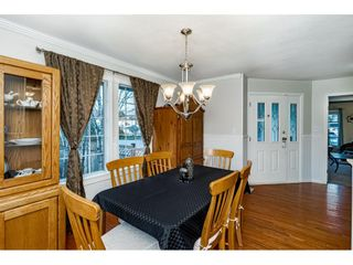 Photo 9: 12245 AURORA Street in Maple Ridge: East Central House for sale : MLS®# R2549377