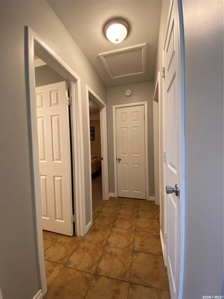 Photo 17: 301 March Avenue East in Langenburg: Residential for sale : MLS®# SK867335