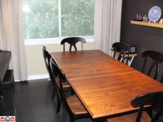 "Photo 3: 34970 GLENN MOUNTAIN Drive in Abbotsford: Abbotsford East House for sale in ""GLENN MOUNTAIN"" : MLS®# F1018380"