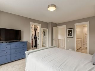 Photo 22: 2334 54 Avenue SW in Calgary: North Glenmore Park Semi Detached for sale : MLS®# A1101000