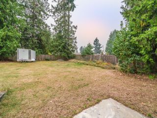 Photo 35: 6621 Dover Rd in : Na North Nanaimo House for sale (Nanaimo)  : MLS®# 869655