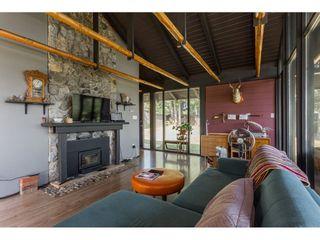 Photo 18: 8895 DRAPER Street in Mission: Hatzic House for sale : MLS®# R2396705