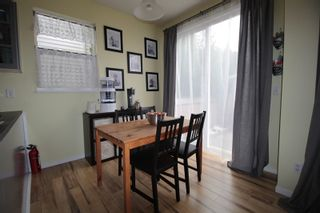 """Photo 6: 18486 65 Avenue in Surrey: Cloverdale BC House for sale in """"Clover Valley Station"""" (Cloverdale)  : MLS®# R2201415"""