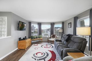 Photo 6: 1990 Valley View Dr in : CV Courtenay East House for sale (Comox Valley)  : MLS®# 871718