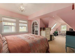 "Photo 4: 4831 ELM Street in Vancouver: MacKenzie Heights House for sale in ""Mackenzie Heights"" (Vancouver West)  : MLS®# V1127318"