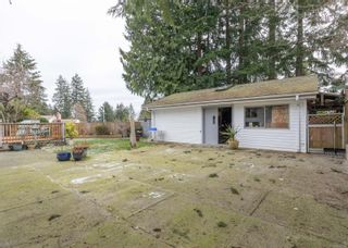 Photo 22: 3262 Emerald Dr in : Na Uplands House for sale (Nanaimo)  : MLS®# 866096