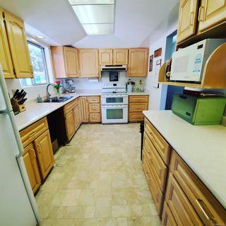 Photo 3: 3925 Shaughnessy St in : PA Port Alberni House for sale (Port Alberni)  : MLS®# 871166