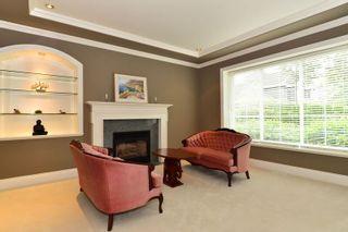 "Photo 3: 13920 21A Avenue in Surrey: Elgin Chantrell House for sale in ""Elgin Chantrell"" (South Surrey White Rock)  : MLS®# R2096968"