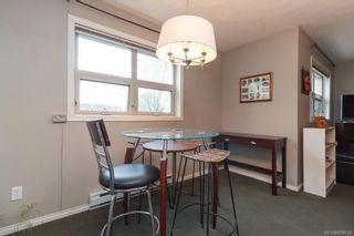 Photo 10: 204 1694 Cedar Hill Cross Rd in Saanich: SE Mt Tolmie Condo for sale (Saanich East)  : MLS®# 838614
